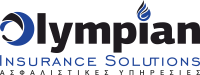 Olympian Insurance Solutions