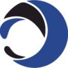 olympian_logo_tr